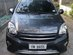 2016 Toyota Wigo G for sale in Paranaque -4