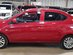 Used Mitsubishi Mirage GLX 2018 for sale in Quezon City-5