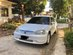 Used Honda Civic 2001 for sale in Bacolod -1