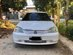 Used Honda Civic 2001 for sale in Bacolod -2