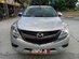 2016 Mazda BT-50 3.2L 4x4 A/T Diesel-1