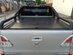 2016 Mazda BT-50 3.2L 4x4 A/T Diesel-3