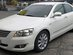 Toyota Camry 3.5Q V6 2008 for sale in Pasay-4