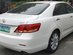Toyota Camry 3.5Q V6 2008 for sale in Pasay-2