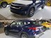 Brand New Kia Seltos 2020 for sale in Mandaluyong -4