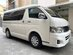 2012 TOYOTA HIACE SUPER GRANDIA (Top of the Line) 60tkms mileage only Automatic Diesel-0