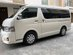 2012 TOYOTA HIACE SUPER GRANDIA (Top of the Line) 60tkms mileage only Automatic Diesel-1