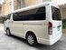 2012 TOYOTA HIACE SUPER GRANDIA (Top of the Line) 60tkms mileage only Automatic Diesel-5