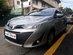 Toyota Vios E 2019 Automatic Transmission-1