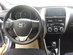 Toyota Vios E 2019 Automatic Transmission-2