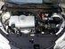 Toyota Vios E 2019 Automatic Transmission-3