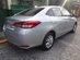 Toyota Vios E 2019 Automatic Transmission-5