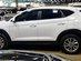 2018 Hyundai Tucson CRDi 2.0 R-EVGT Diesel Automatic with Casa Warranty-1