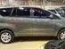 2018 Toyota Innova 2.8 G Diesel Automatic with Casa Warranty-1