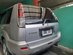 NISSAN X-TRAIL 2005 FOR SALE-2
