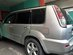 NISSAN X-TRAIL 2005 FOR SALE-5