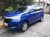 Toyota Avanza E 2017 Manual for sale -5