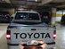 Selling 2003 Toyota Hilux in Makati-3