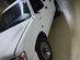 Selling 2003 Toyota Hilux in Makati-5