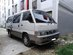 Nissan Urvan 2013 for RUSH SALE in Cebu City-0