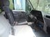 Nissan Urvan 2013 for RUSH SALE in Cebu City-1