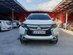 Mitsubishi Montero Sport 2016 GLS Premium Automatic-0