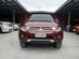 Mitsubishi Montero Sport 2015 Acquired GLS V Automatic-5