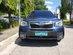 Subaru Forester 2013 Gasoline Automatic for sale-0