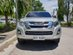 2nd Hand Isuzu D-Max 2017 at 20000 km for sale-1