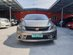 Honda Civic 2013 Automatic for sale in Las Pinas-5