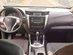 2018 Nissan Navara Calibre Automatic-3