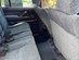Toyota Land Cruiser VX 80-3