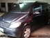 Mercedez-Benz Viano 2007 at 32000 km for sale -5