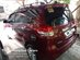 Red 2014 Suzuki Ertiga GL for sale in Muntinlupa-3