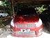 Red 2014 Suzuki Ertiga GL for sale in Muntinlupa-0