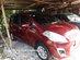 Red 2014 Suzuki Ertiga GL for sale in Muntinlupa-2