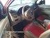 Red 2014 Suzuki Ertiga GL for sale in Muntinlupa-4