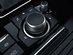 2020 Mazda6 2.5L Turbo Sedan AT-4