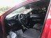 Red 2019 Toyota Vios 1.3J manual-1