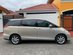 Toyota Previa Q 2010 AT for sale -0
