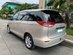 Toyota Previa Q 2010 AT for sale -2