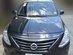 Black Nissan Almera 2016 for sale in San Mateo -0