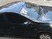 Black Nissan Almera 2016 for sale in San Mateo -1
