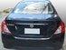 Black Nissan Almera 2016 for sale in San Mateo -2