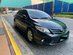 2012 Toyota Altis 1.6 G AT-0