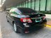 2012 Toyota Altis 1.6 G AT-3