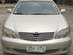 Toyota Camry 2003 Automatic in Quezon City-0