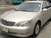 Toyota Camry 2003 Automatic in Quezon City-3