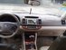 Toyota Camry 2003 Automatic in Quezon City-5