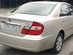 Toyota Camry 2003 Automatic in Quezon City-4